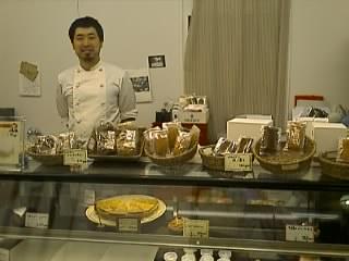 富士市の吉原のCafe MAHALO