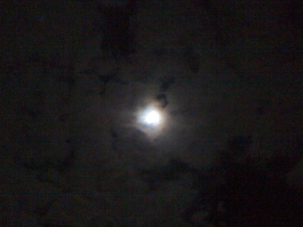 この世をば我が世とぞ思ふ望月のかけたることも無しと思へば